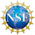 NSF: National Science Foundation